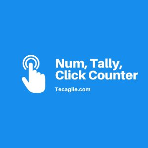 click counter